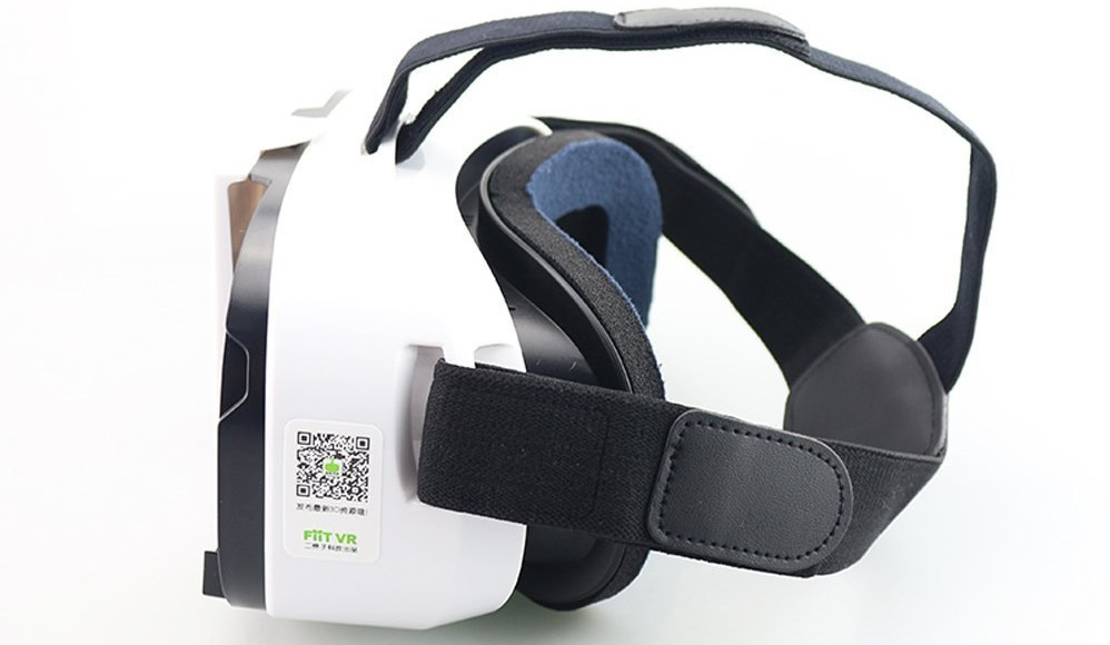 Lubar_FiiT_VR_2S_Virtual_Reality_3D_Headset