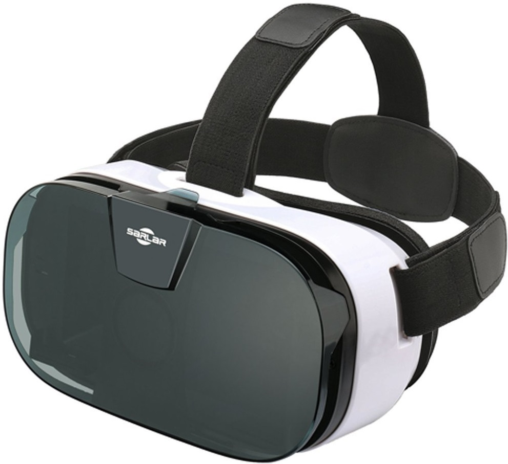 SARLAR_3D_VR_Glasses_virtual_reality