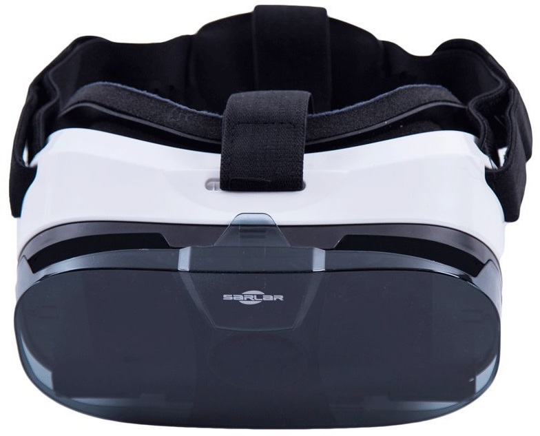 SARLAR_3D_VR_Glasses_virtual_reality_headset
