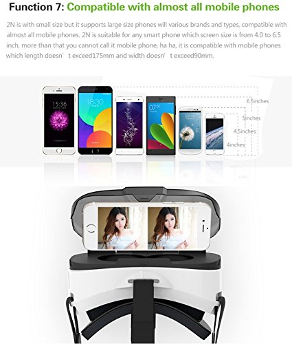 SARLAR_3D_VR_Glasses_virtual_reality_headset_compatible