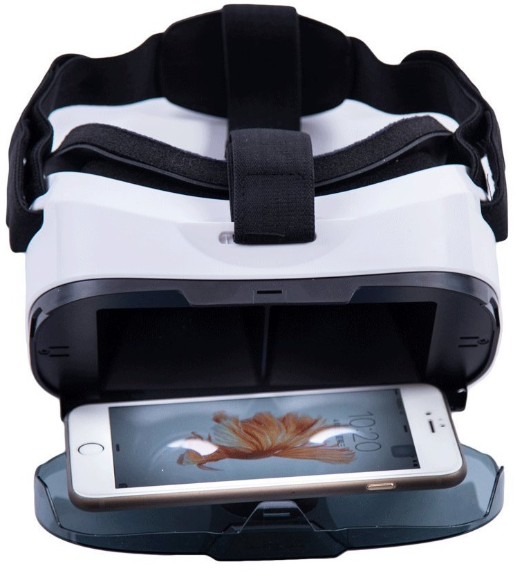 SARLAR_3D_VR_Glasses_virtual_reality_headset_iphone