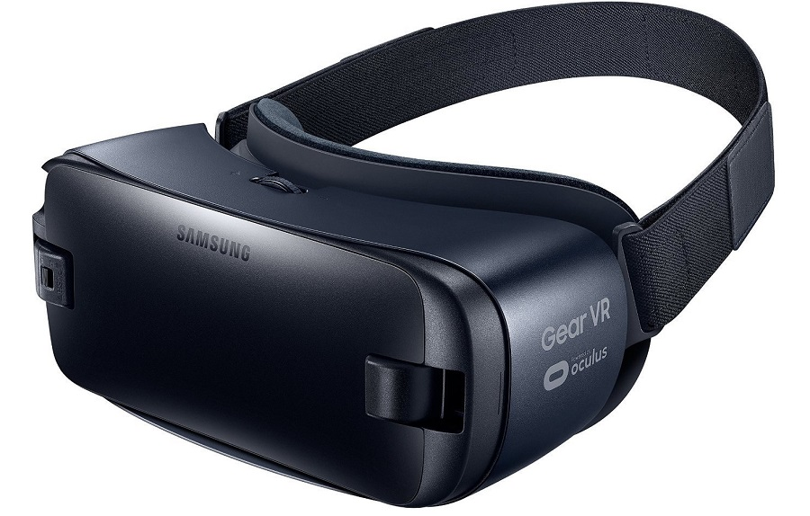 Samsung_Gear_VR_2016_Virtual_Reality..