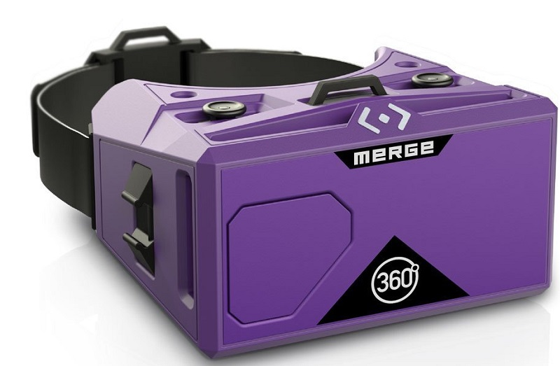 Merge_VR_headset_purple