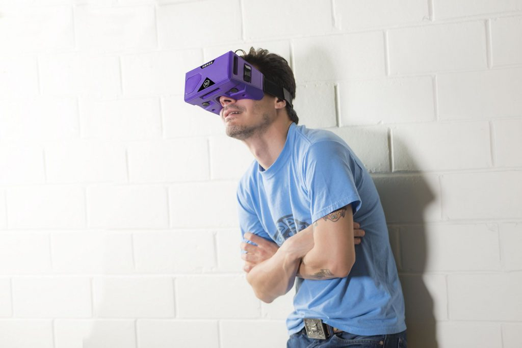 Merge_VR_headset_purple_goggles