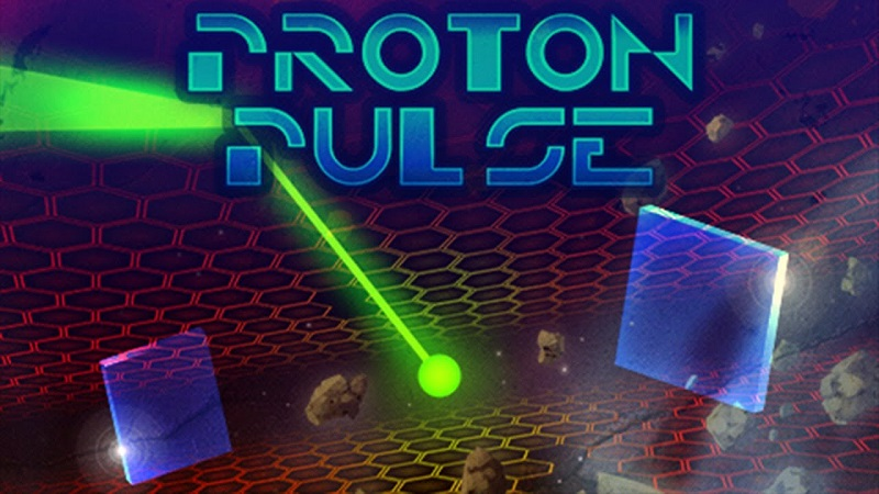 Proton-Pulse-best-game-for-mobile-vr-headsets