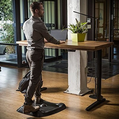 Topo_ergonomic_standing_mat