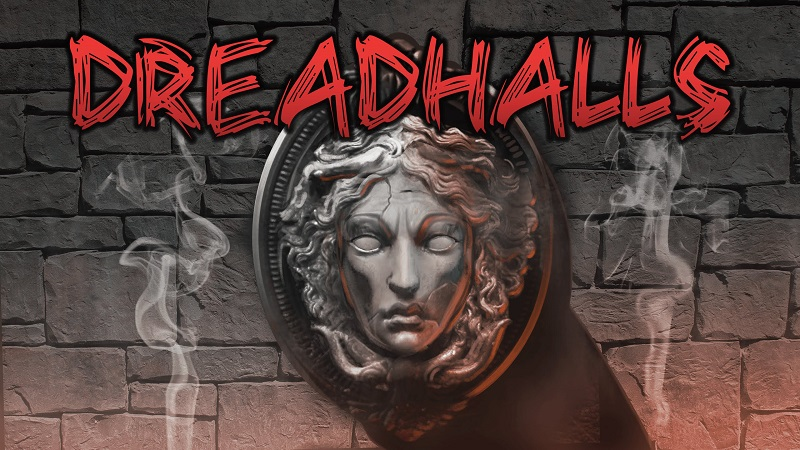 dreadhalls-best-games-for-vr-headsets