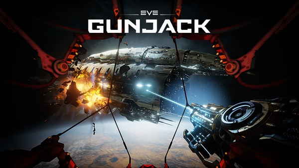 eve-gunjack-mobile-vr-gaming