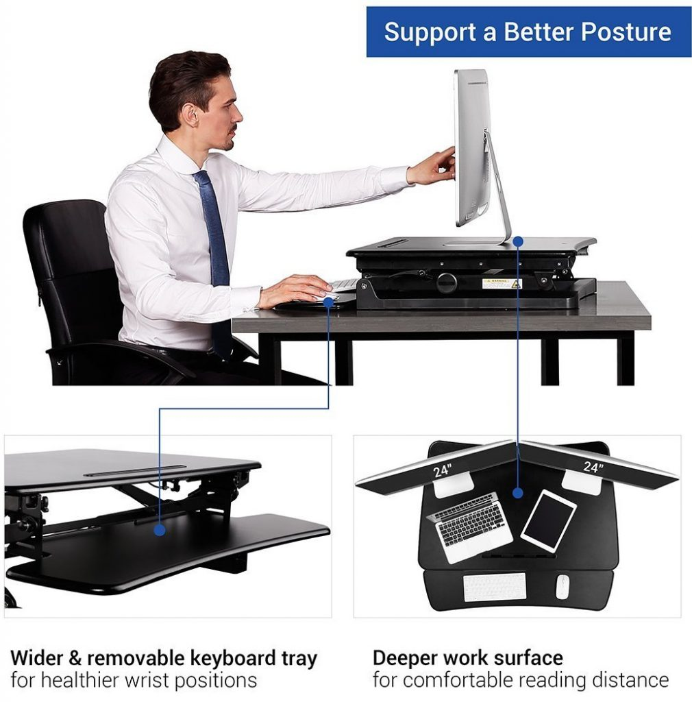 flexispot_35_black_sit_standing_desk_black