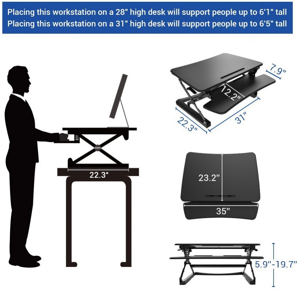 flexispot_35_black_sit_standing_desk_height_adjustment