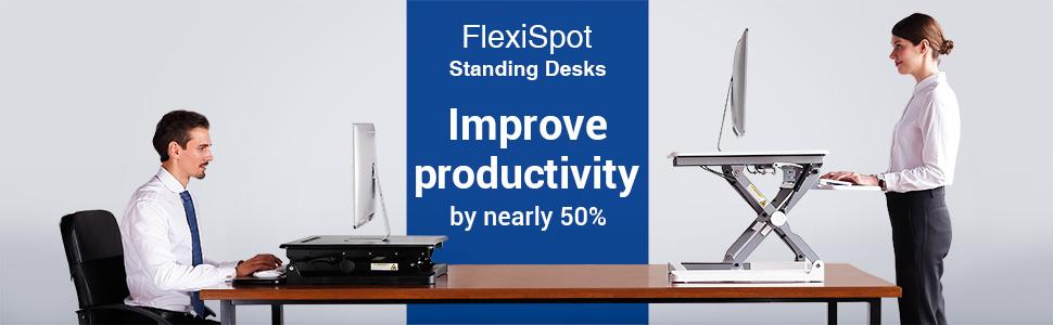 flexispot_35_black_standing_desk