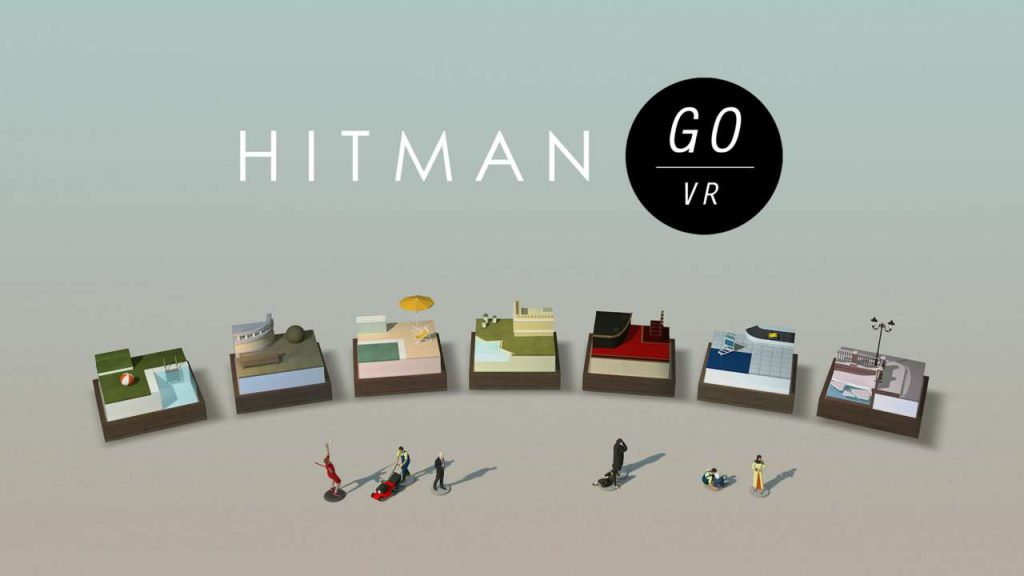 hitman-go-mobile-vr-gaming