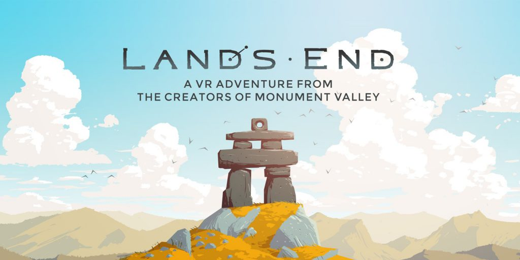 lands-end-vr-mobile-vr-gaming