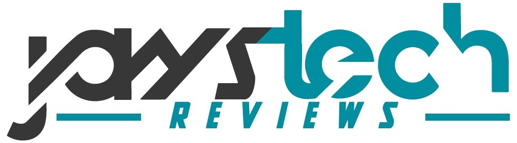 JAYS TECH REVIEWS