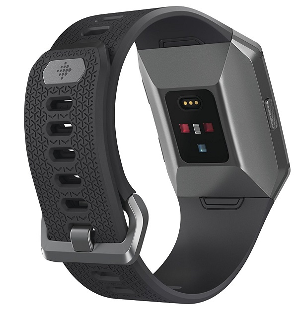Fitbit Ionic Activity Watch