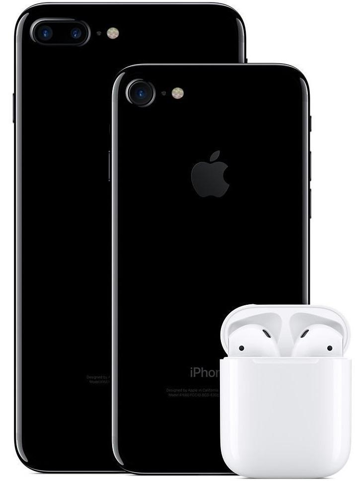 Apple-Airpods-Bluetooth-Wireless-Headphone-In-Ear-Earphone