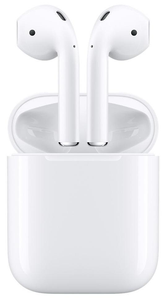 Apple-Airpods-Bluetooth-Wireless-Headphone-In-Ear-Headset-(Latest-Version)