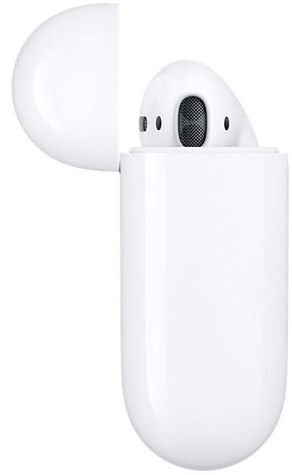 Apple-Airpods-Bluetooth-Wireless-Headphone-In-Ear