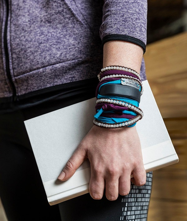 Best-Activity-Tracker-for-HIIT-Crossfit-and-Weights