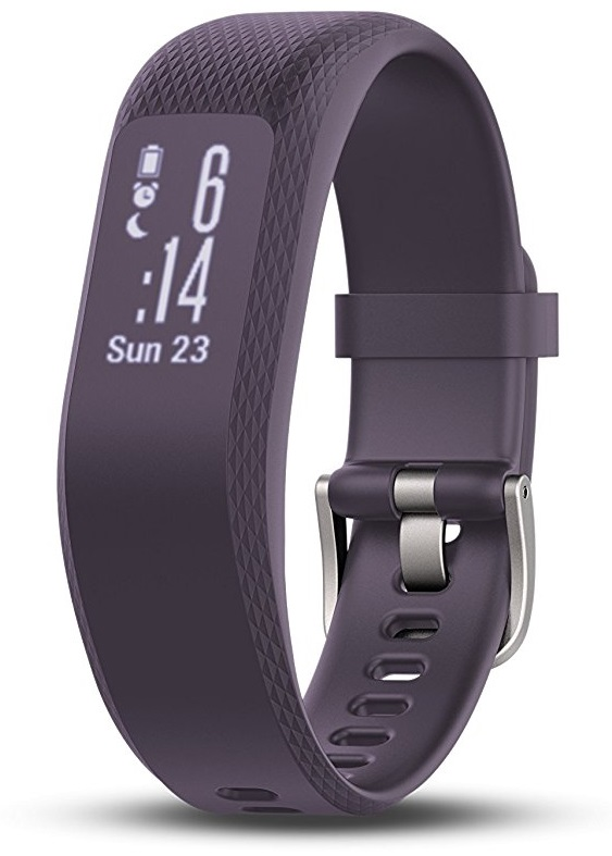 best activity tracker for hiit and weights