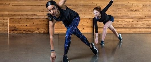 Best-Activity-Tracker-for-HIIT