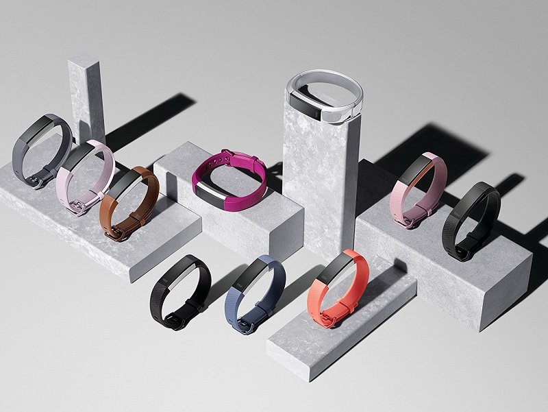 Fitbit-Alta-Activity-Tracker-For-Women