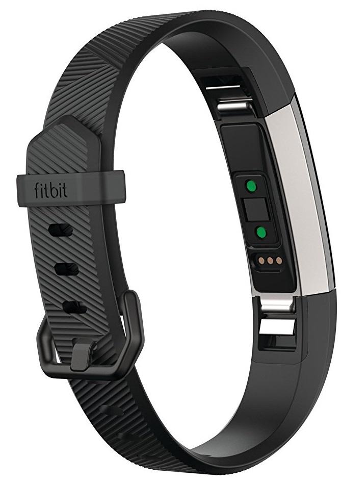 Fitbit-alta-HR-Tracker