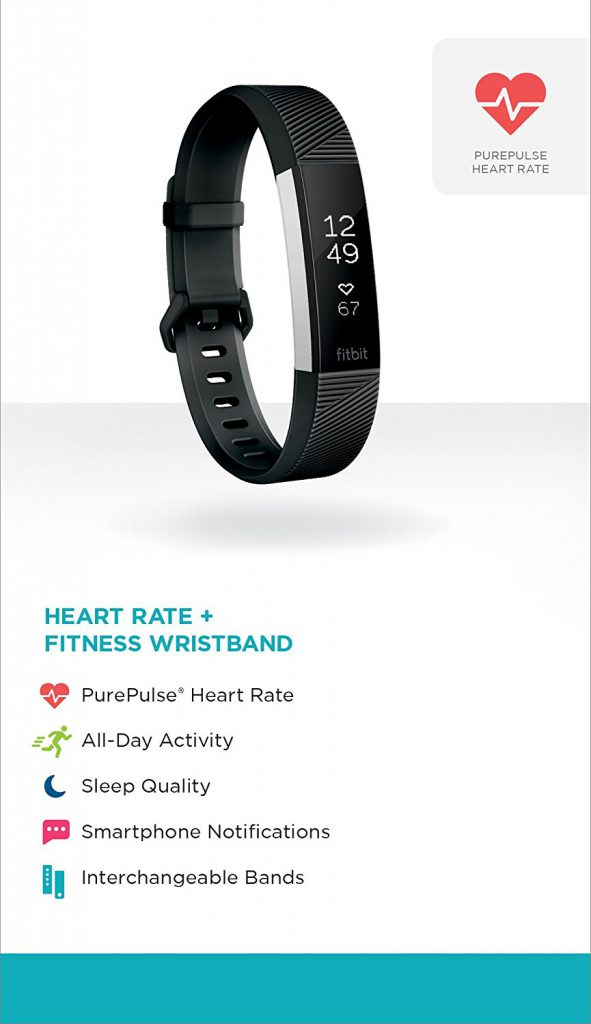 Fitbit-alta-Heart-Rate-Activity-Tracker