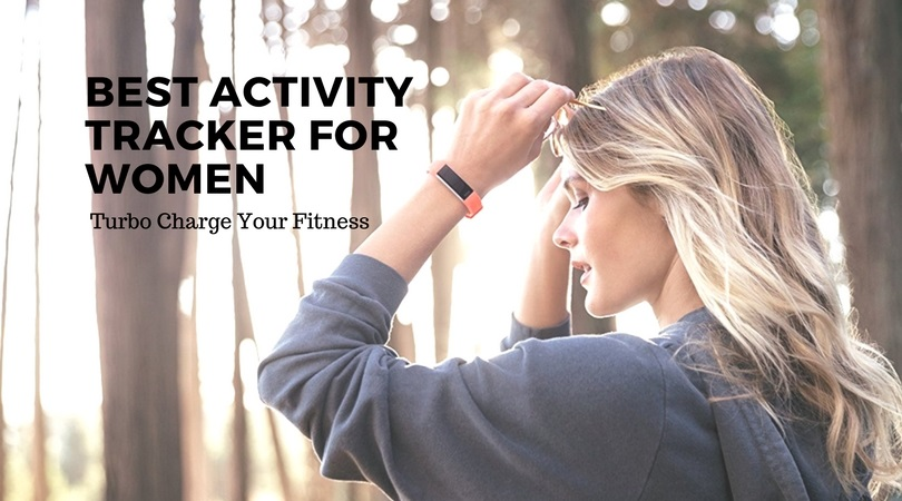 The-Best-Activity-Tracker-For-Women