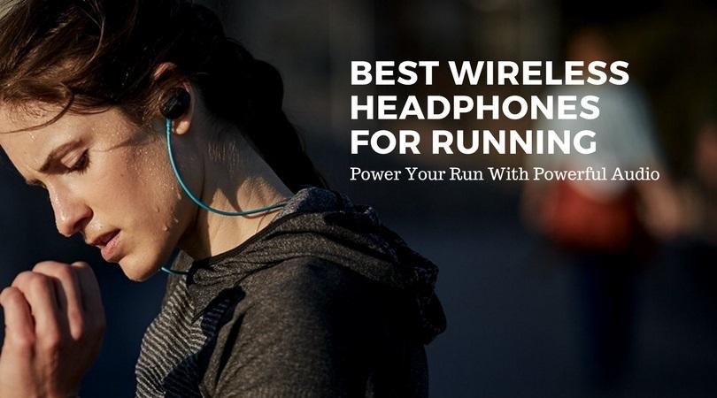 The-Best-Wireless-Headphones-For-Running