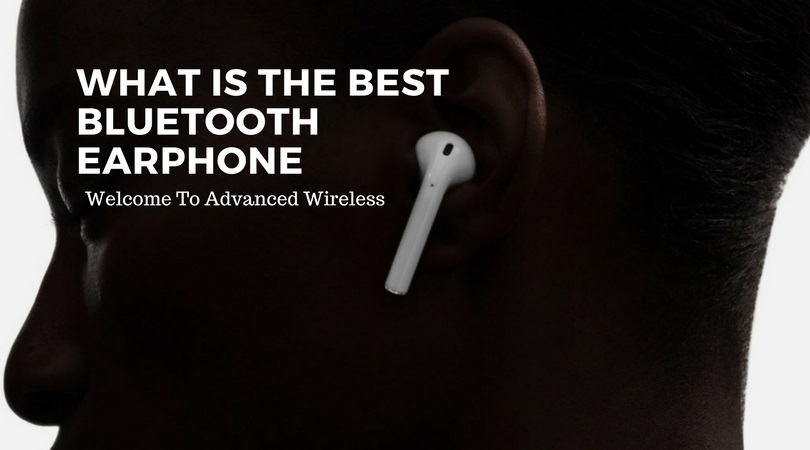 What-Is-The-Best-Bluetooth-Earphone