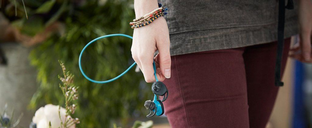 bose-premium-soundsport-earphones