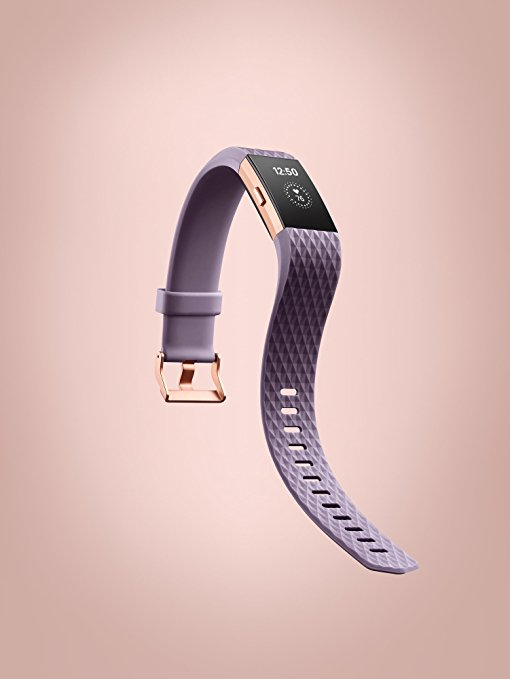 Fitbit-Charge-2-Heart-Rate-Activity-Tracker-rose-gold