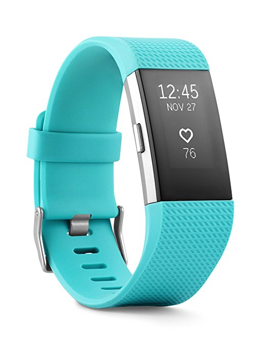 Fitbit-Charge-2-Heart-Rate-Activity-Tracker-teal