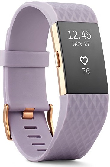 Fitbit-Charge-2-Heart-Rate-fitness-Tracker-rose-gold
