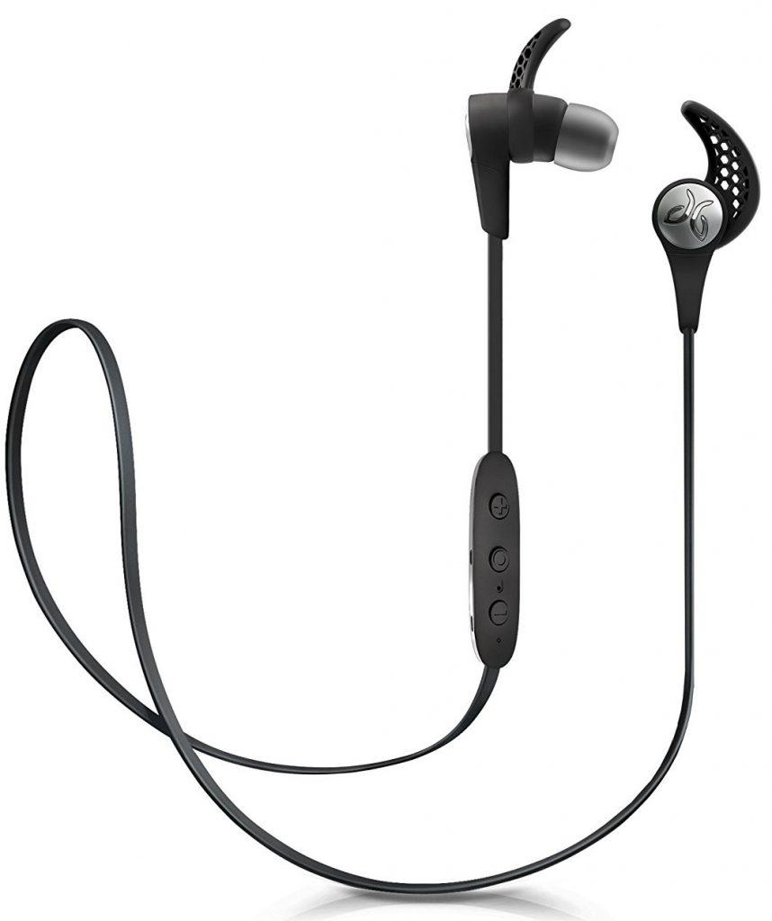 Jaybird-X3-In-Ear-Wireless-Bluetooth-Sports-Headphones-Sweat-Proof