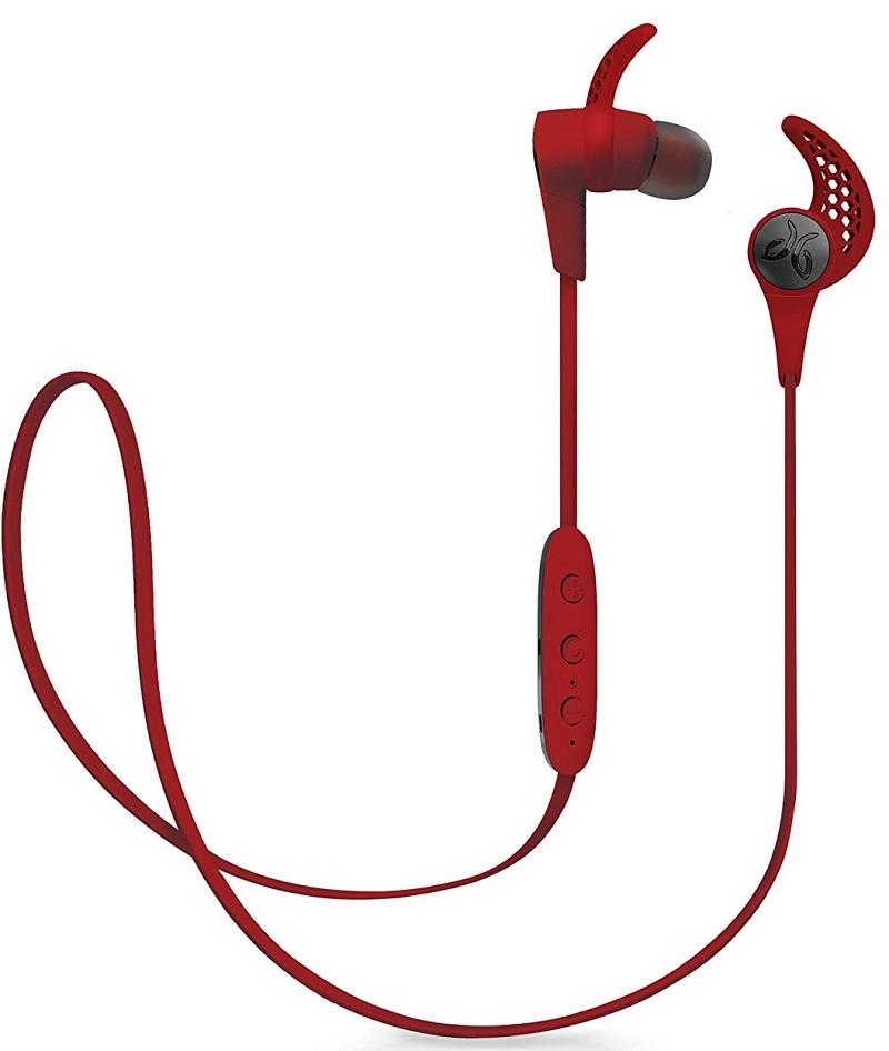 Jaybird-X3-In-Ear-Wireless-Bluetooth-Sports-Headphones-Sweat-Proof-red
