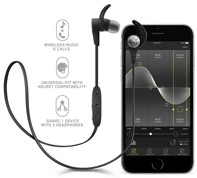 Jaybird-X3-In-Ear-Wireless-Bluetooth-Sports-Headphones-universal
