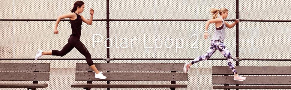 Polar-Loop-2-activity-tracker-fitness-health