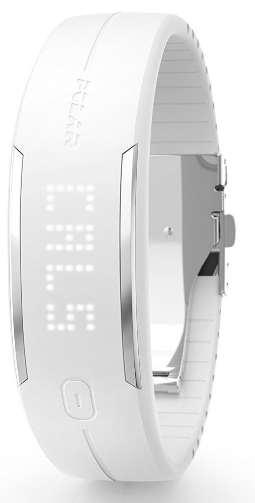 Polar-Loop-2-activity-tracker-heart-rate