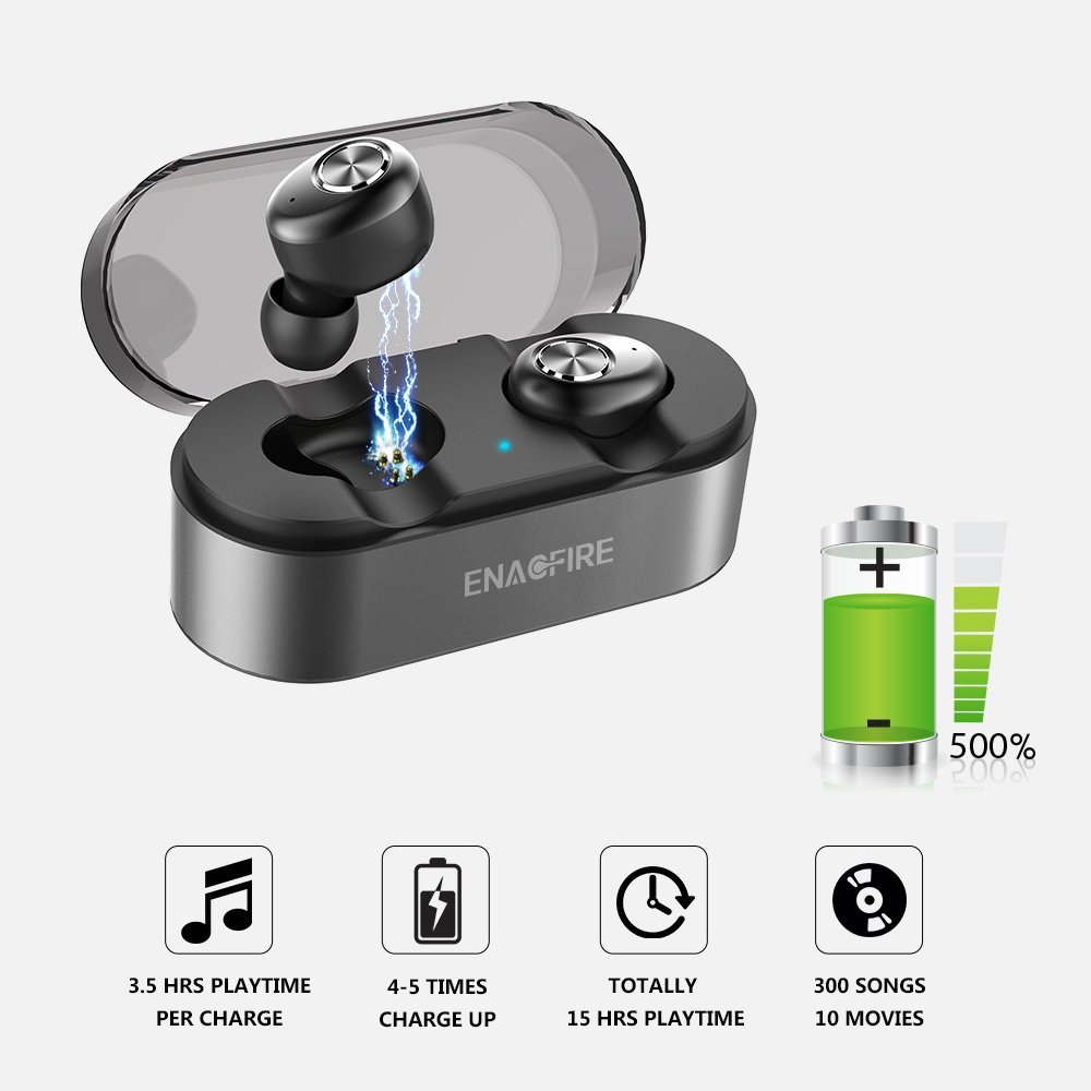80fe35ad655 The-Best-Bluetooth-Wireless-Earbuds-long-battery-life - JAYS TECH ...
