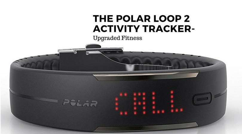 The-Polar-Loop-2-Activity-Tracker