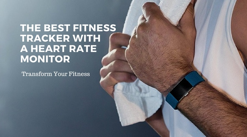 What-Is-The-Best-Fitness-Tracker-With-A-Heart-Rate-Monitor