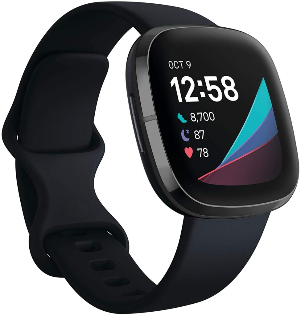 fitbit-sense-best-fitness-trackers-with-gps-2021