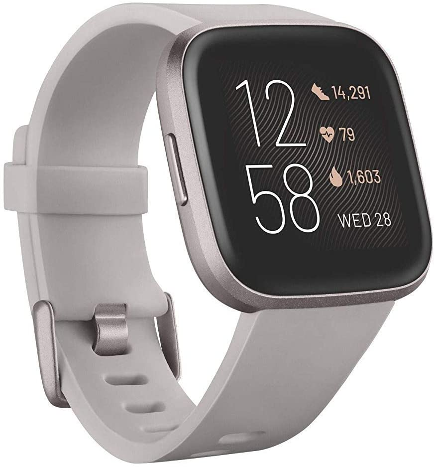 fitbit-versa-2-best-fitness-trackers-with-gps-2021