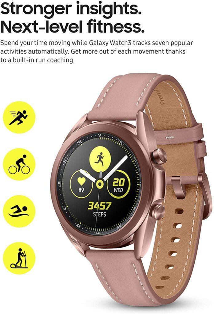 Samsung-galaxy-watch-3-specs
