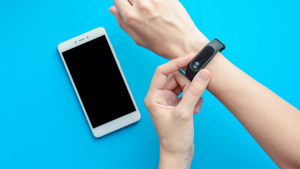 why-you-need-a-fitness-tracker