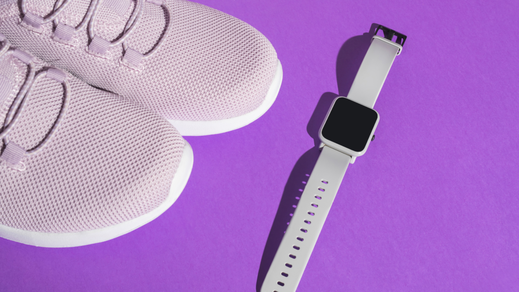displays-for-fitness-trackers-with-gps