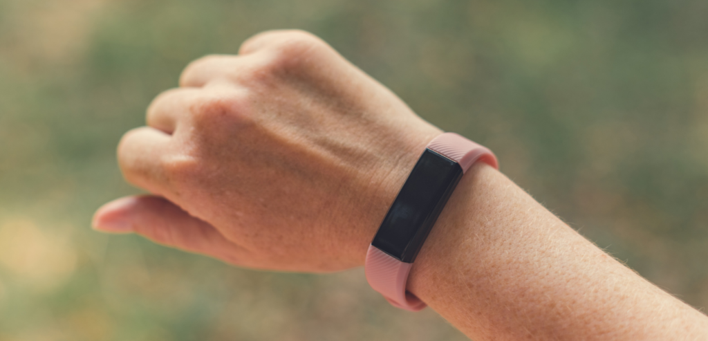 getting-started-with-fitness-trackers