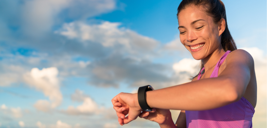 fitness-tracker-buyers-guide-conclusion